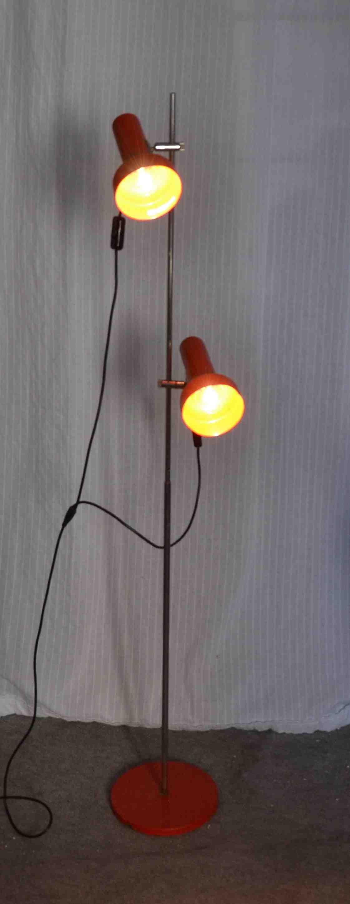 Lampe sur pied liseuse spots bindies for Lampe liseuse sur pied
