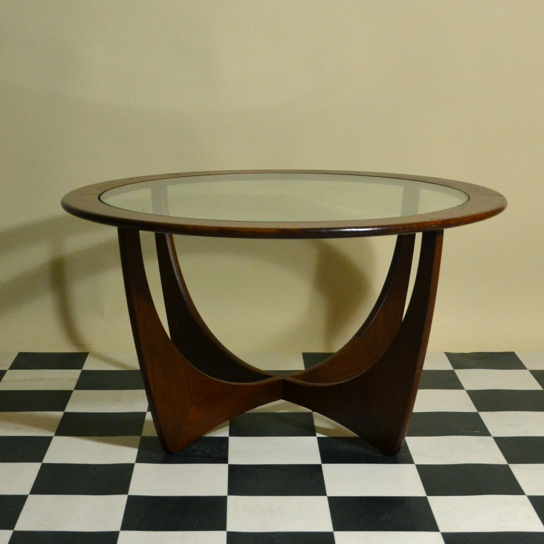 Table basse astro bindies for Table basse norvegienne