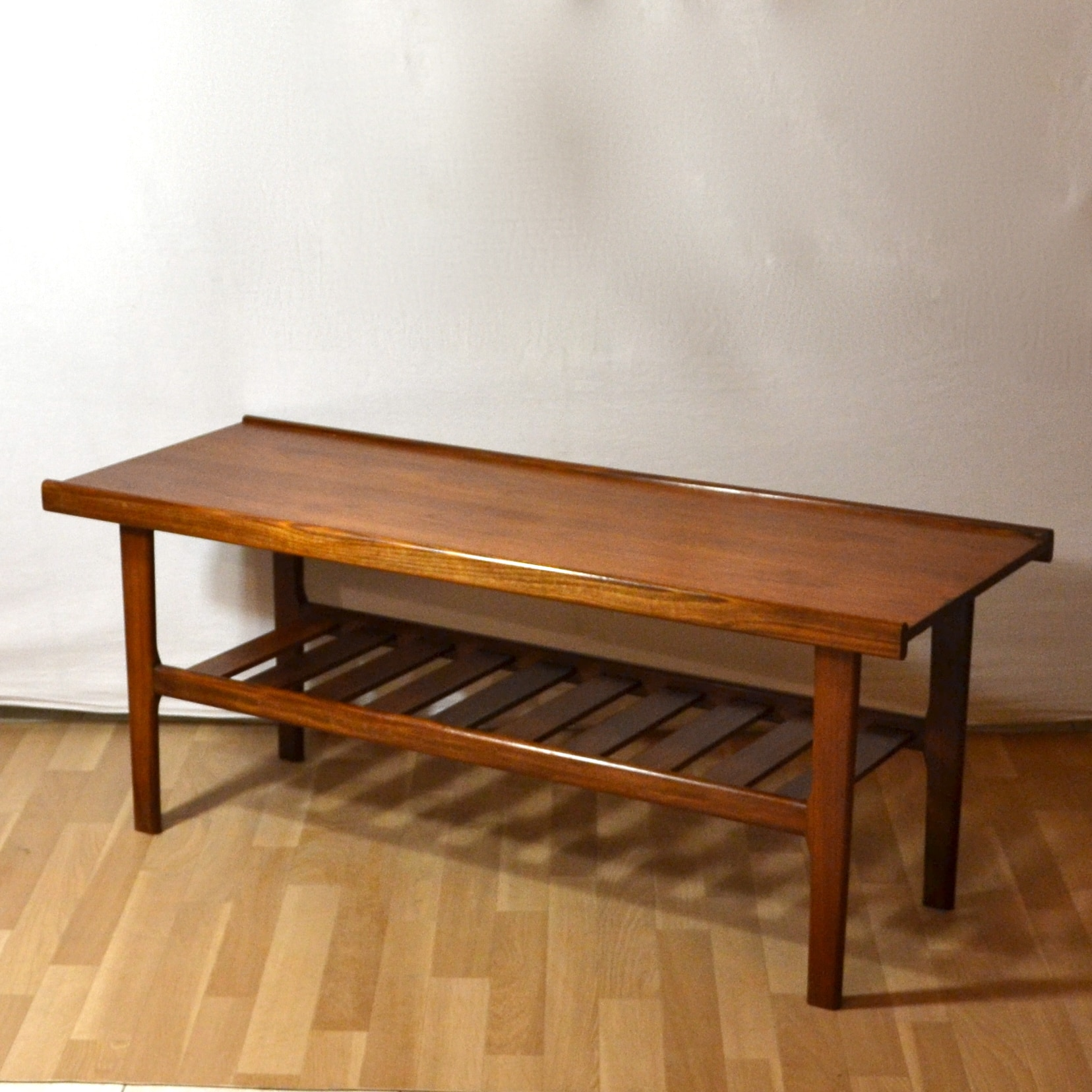Table basse scandinave bindies for Table basse scandinave fly