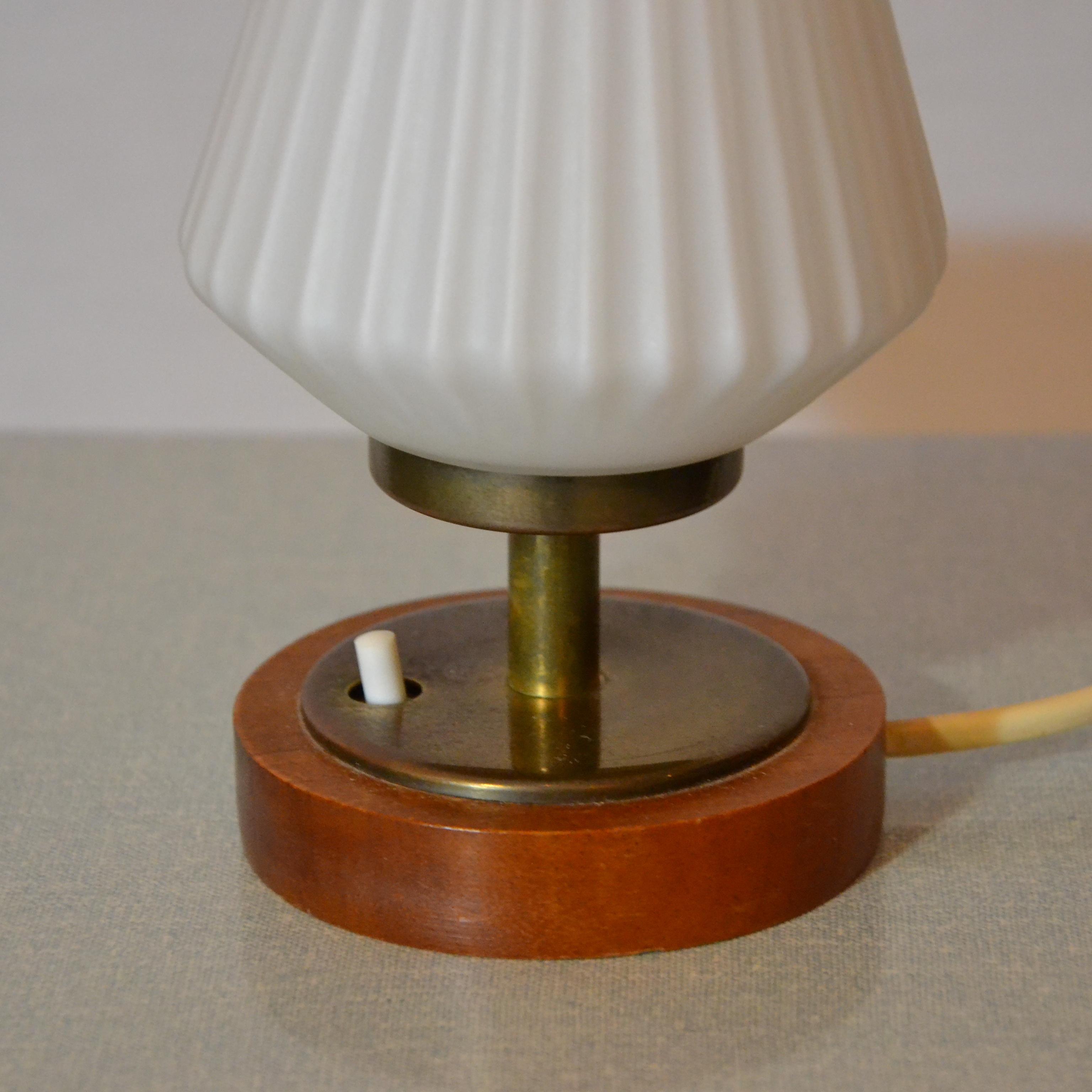 Faire une lampe de chevet architecture design for Fabriquer une lampe de chevet