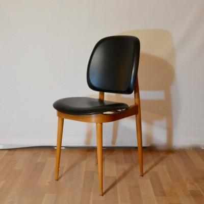 Chaise Guariche