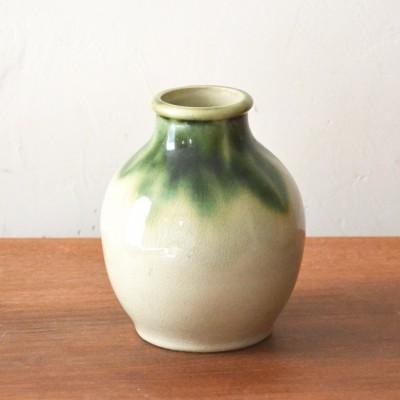 Petit vase poterie