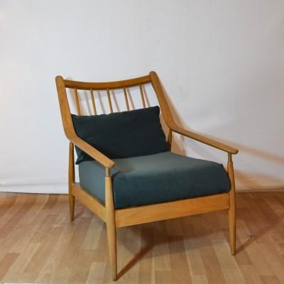 sieges bindies. Black Bedroom Furniture Sets. Home Design Ideas