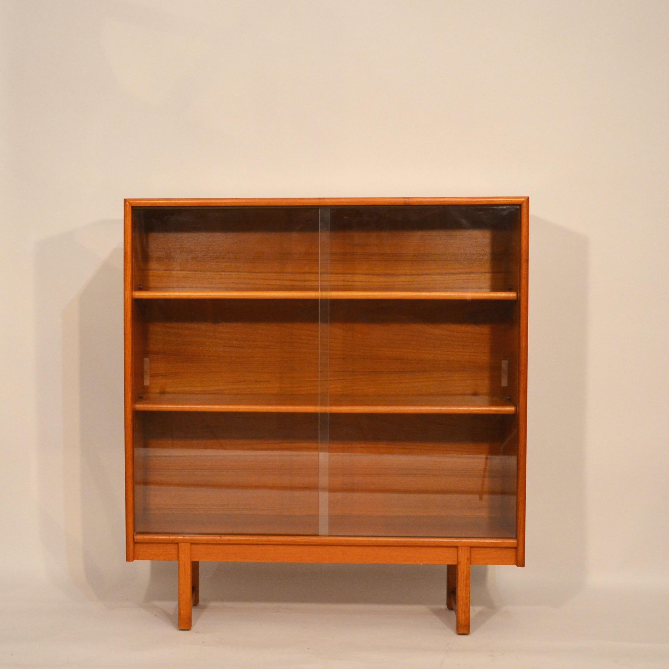 biblioth que ann es 60 bindiesbindies. Black Bedroom Furniture Sets. Home Design Ideas