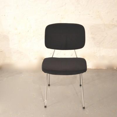 deja vendu bindies. Black Bedroom Furniture Sets. Home Design Ideas