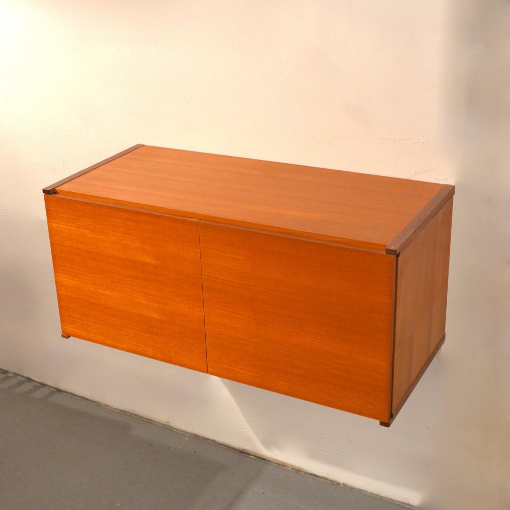 caisson de rangement mural bindiesbindies. Black Bedroom Furniture Sets. Home Design Ideas
