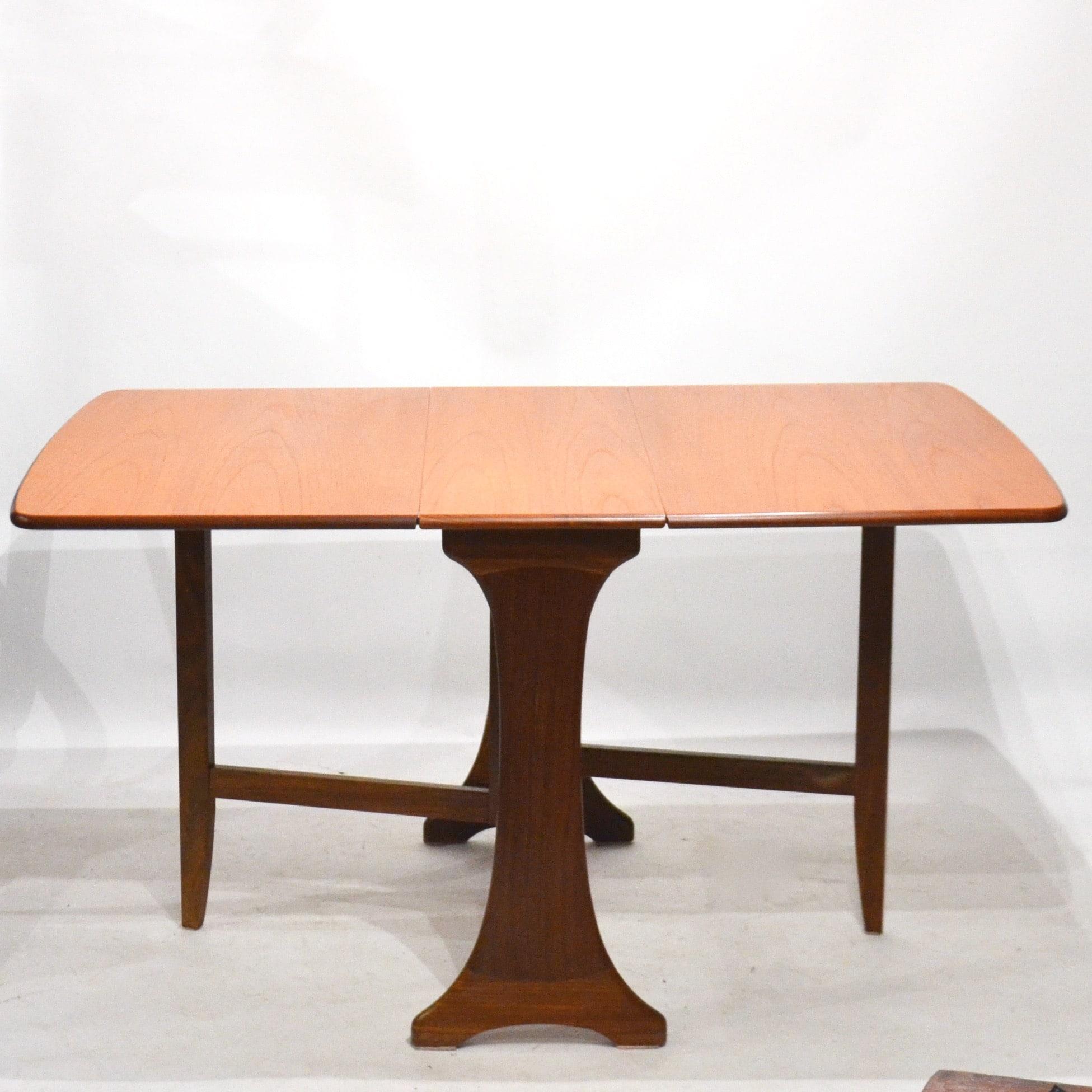 table manger modulable scandinave bindiesbindies. Black Bedroom Furniture Sets. Home Design Ideas