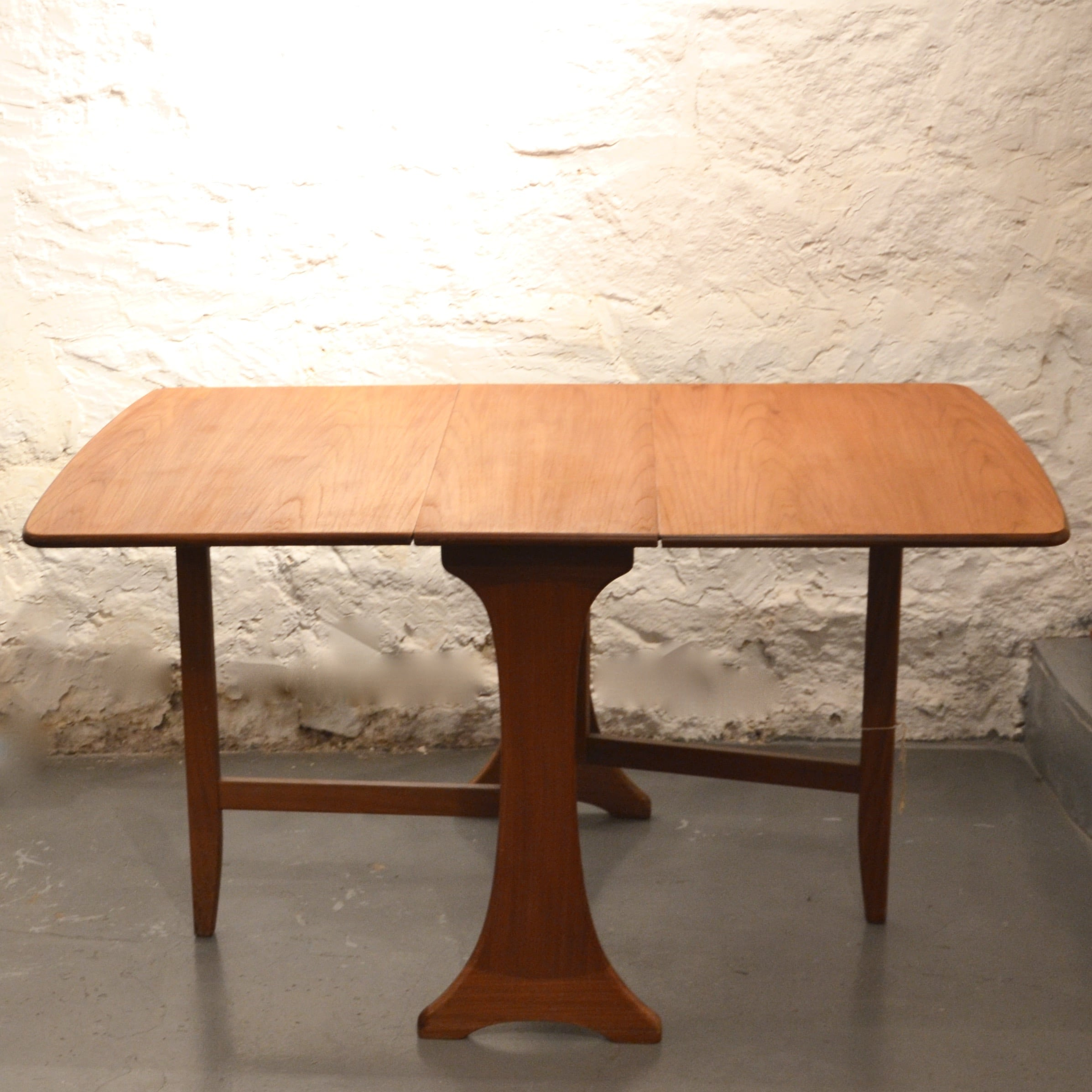 Table manger modulable scandinave bindies - Table a manger modulable ...