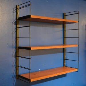 etag re murale tomado bindiesbindies. Black Bedroom Furniture Sets. Home Design Ideas