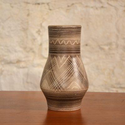 Vase Austria