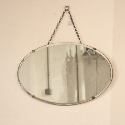 Miroir Art déco années 30