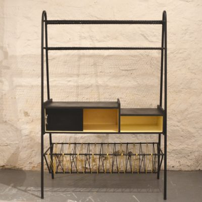 bindies. Black Bedroom Furniture Sets. Home Design Ideas