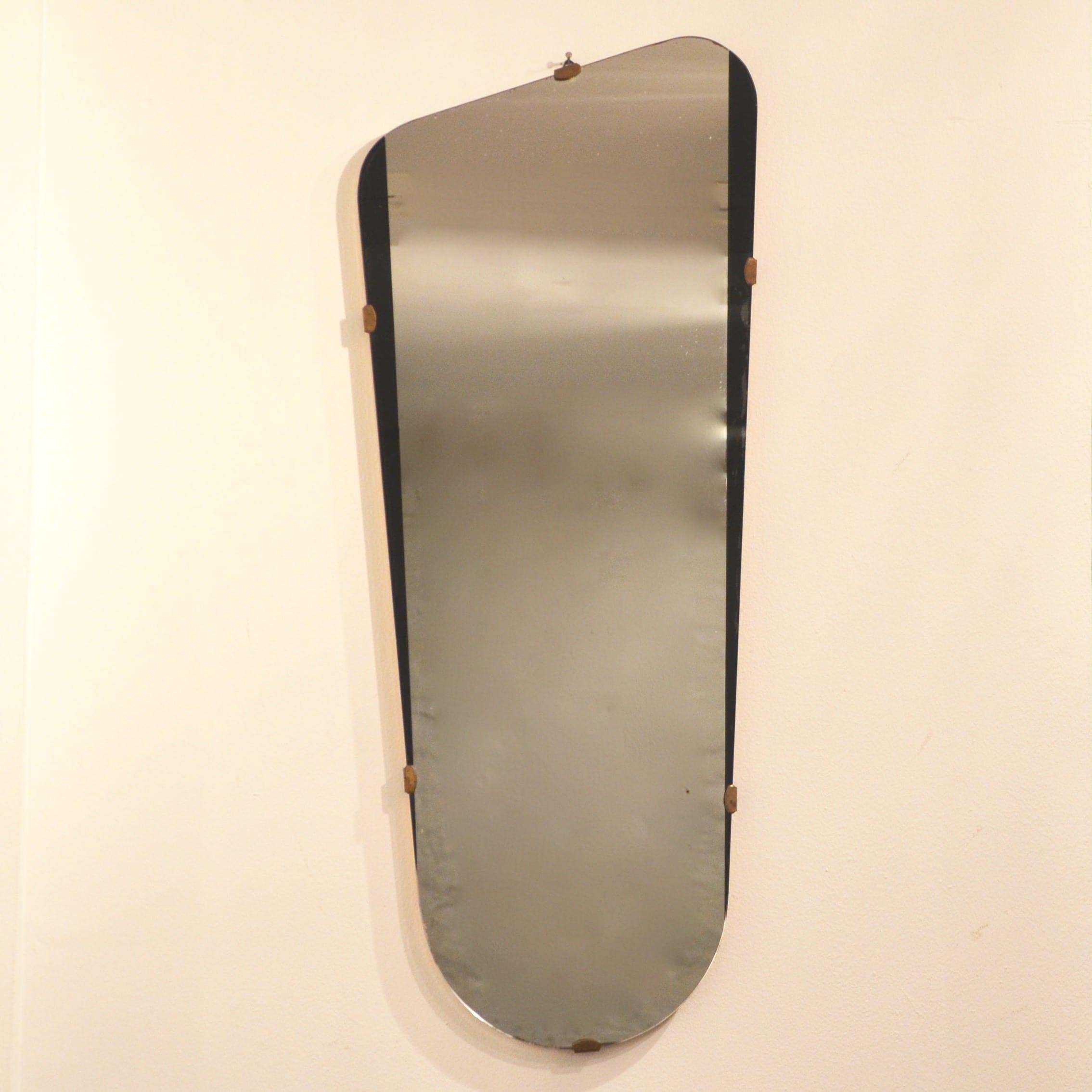 Miroir ann es 60 graphique bindiesbindies for Miroir graphique