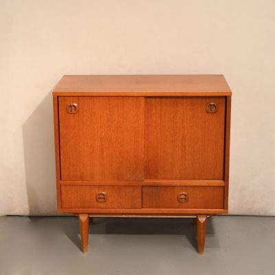 Deja vendu bindies - Petit buffet scandinave ...
