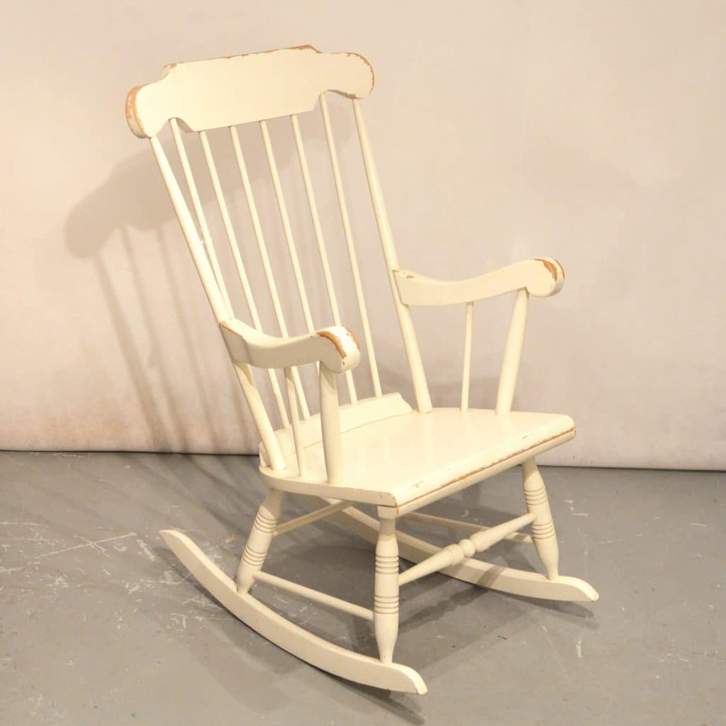Rocking chair bindiesbindies - Rocking chair confortable ...