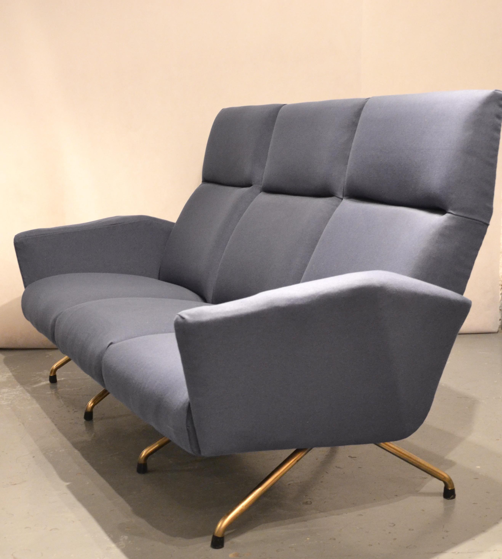 canap ann es 60 bindiesbindies. Black Bedroom Furniture Sets. Home Design Ideas
