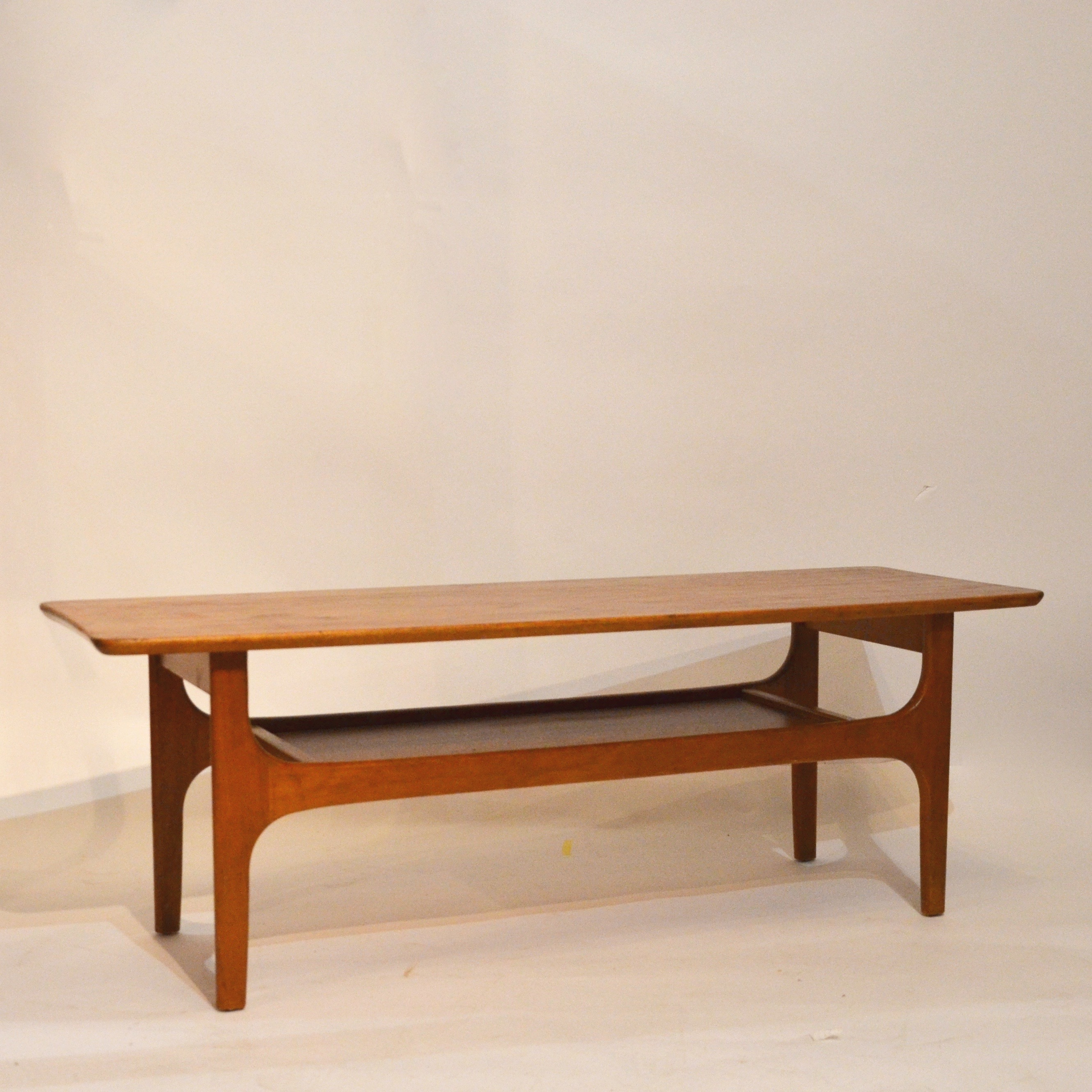 table basse de style scandinave bindiesbindies. Black Bedroom Furniture Sets. Home Design Ideas