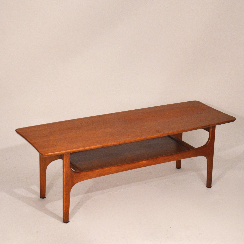 Table basse de style scandinave bindiesbindies - Table basse style scandinave ...