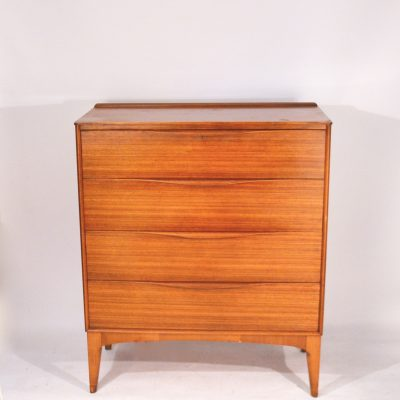 Grande commode scandinave