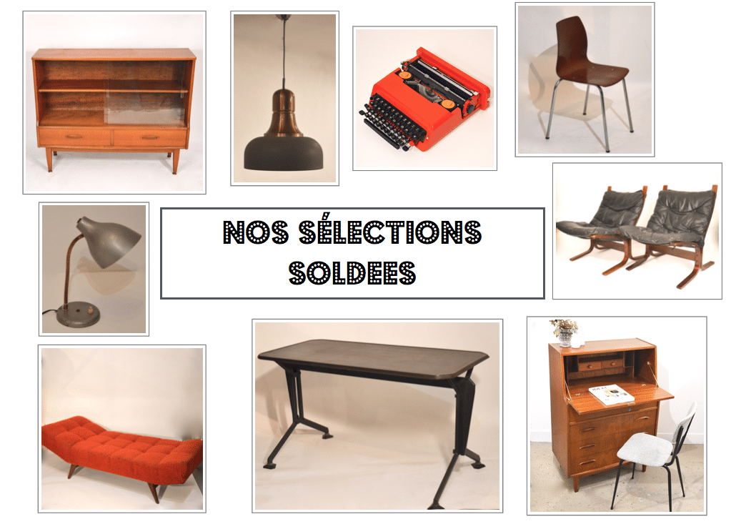 selections-soldees