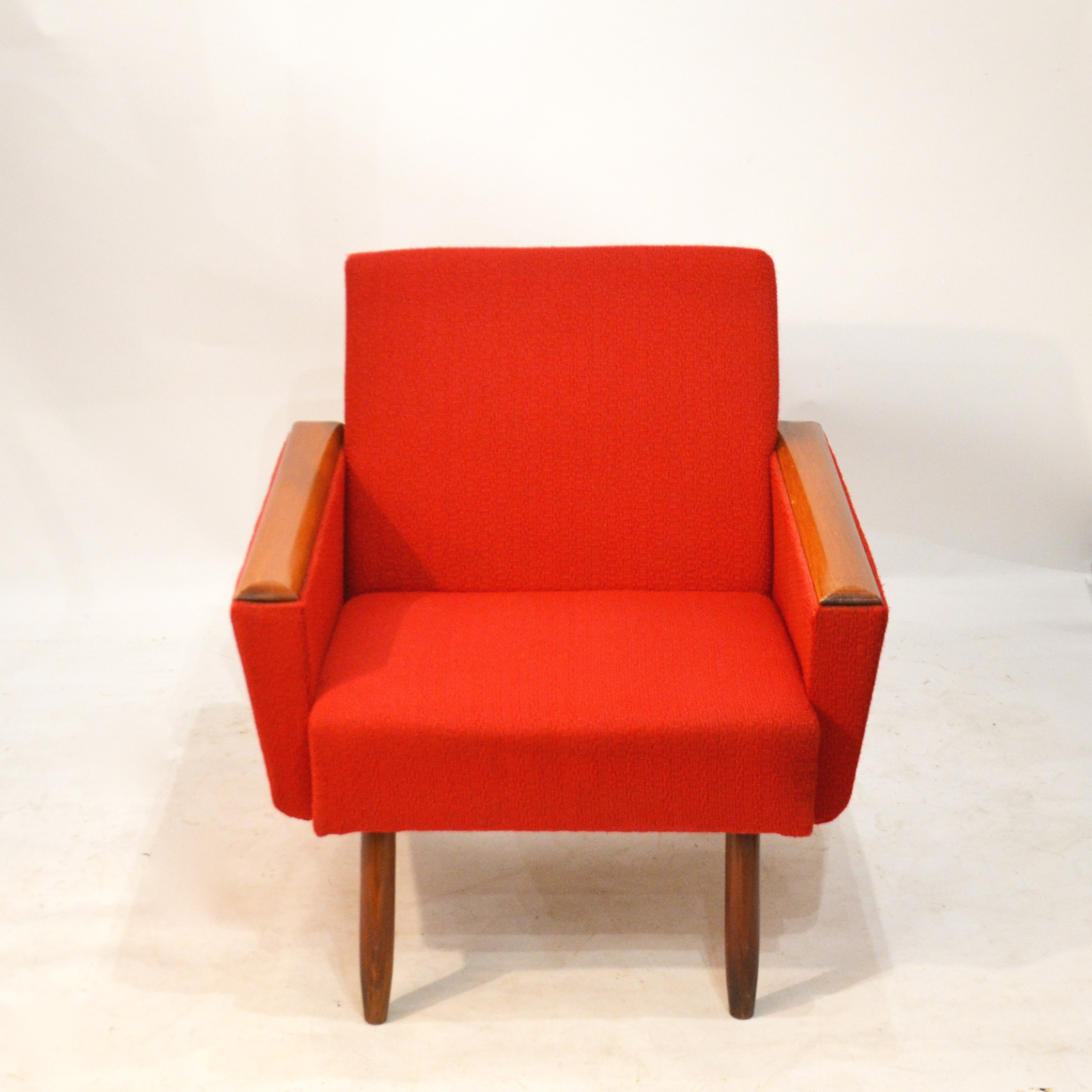 Retapisser Un Fauteuil Prix fauteuils soviétiques - bindiesbindies