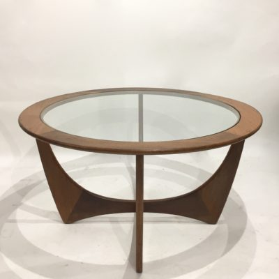 Table basse Astro