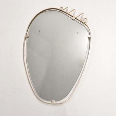 Miroir italien