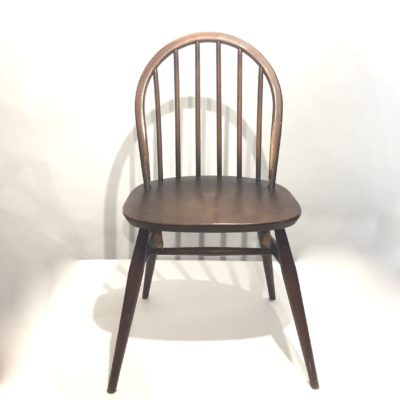 Chaise Ercol Windsor