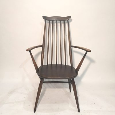 Fauteuil Ercol Goldsmith