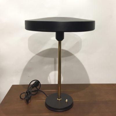 Lampe Louis Kalf pour Philips