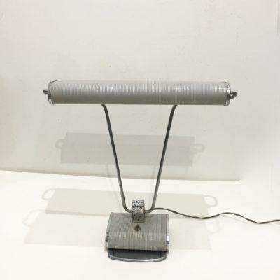 Lampe Jumo N71